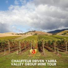 Why Is Blind Wine Tasting A Thing Yarra Valley Private Winery tours? – Chauffeurdrive Yarra Valley, Melbourne