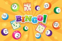 Go and Play Now Jackpot Wish Casino UK