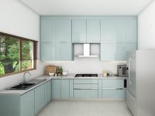 Best Kitchen Design Ideas   9958524412