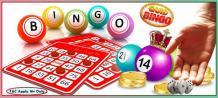 Best play bingo - bingo sites with free sign up bonus: deliciousslots