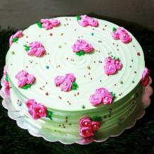 Online Cake Delivery In Kurukshetra From MyFlowerTree