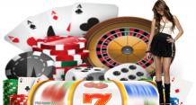 About Play New UK Online Slots at Delicious Slots – SUMMAY SANGA – Medium