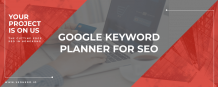 The Next Big Thing in seo campaigns