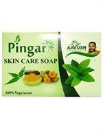 buy ayur ashrama ayurvedic pharma - Dr.Santhosh Guruji products online