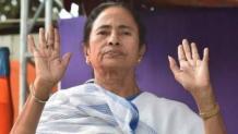 Those living in Bengal must speak Bengali: CM Mamata Banerjee