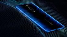 Xiaomi's mid-premium, flagship smartphones to get 5G support in 2020