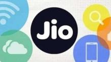 After Airtel, Jio VoWi-Fi is also live: Details here