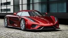 Lesser-known but interesting facts about Koenigsegg