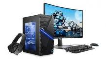 Dell launched G5 5090 gaming desktop, starting at Rs. 67,600