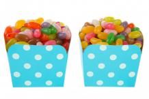 Make Use of Candy Packaging Boxes to Innovate Charm in Your Candy Packaging: nextcustomboxes — LiveJournal