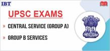 UPSC Exam 2020: Civil Services Exam, UPSC Preliminary(CSAT)/Mains Examination