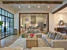 Top Remodeling Company of Texas