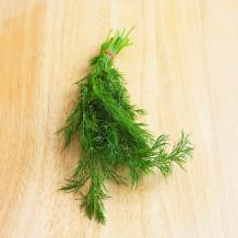 Herbs that help with skincare