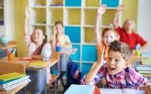 How to Encourage Classroom Activities to Reduce Stress | HubPages