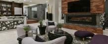 Black Label Designs is one of the reputed Interior Designers in Canada.
