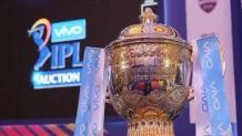IPL 2020 auction: Preview, players in focus and more