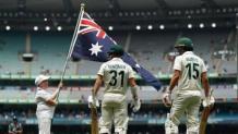 AUS vs NZ, 2nd Test: Key takeaways from Day 3
