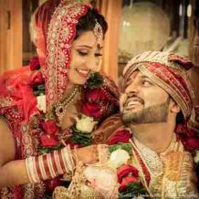 Love marriage problem solution without money - love marriage