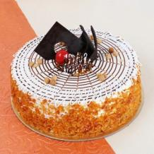 Online Cake Delivery In Haridwar From MyFlowerTree