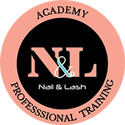 Best Professional Eyelash Extension Course