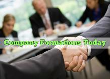 Significant Company Formation Services All Around London