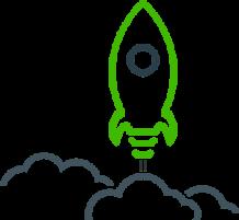 Craigslist Clone, Craigslist Clone Script, Craigslist Script, Software | MintTM