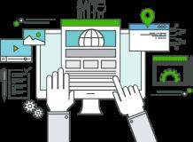 Fiverr Clone, Fiverr Clone Script, Freelance Marketplace Software | MintTM