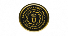 United Limo - Chauffeured Limo services | Hourly Rates | 24/7