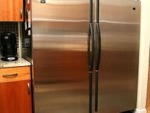 Fridge Appliance Repair