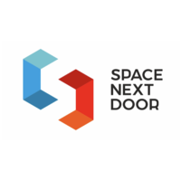 Space Next Door