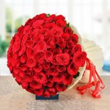 Online Flower Delivery in Delhi | Send Flowers to Delhi @ Rs 399 with #1 Florist | MyFlowerTree