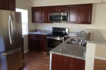 Low Kitchen Remodeling Price Tysons VA