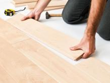 Complete Flooring Works, Hardwood Installation Service Chapel Hill NC