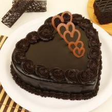 Online Cake Delivery in Kolkata   Order Cake Online in Kolkata   MyFlowerTree