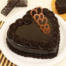 Order Online Cake Delivery In Jalandhar From MyFlowerTree