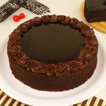 Online Cake Delivery in Lucknow | Free Delivery in 3 Hrs | MyFlowerTree