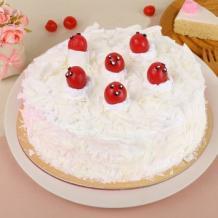 Online Cake Delivery in Kolkata | Order Cake Online in Kolkata | MyFlowerTree