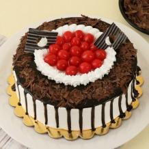 Online Cake Delivery in Gurgaon | Send Cake to Gurugram | MyFlowerTree