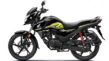 Honda launches BS6-compliant SP 125 motorcycle at Rs. 72,900