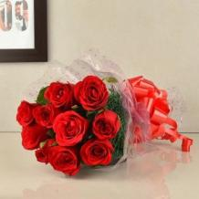 Flowers Delivery in Lucknow
