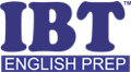 IELTS Classes Chandkheda Ahmedabad   English Speaking Coaching Chandkheda Ahmedabad   IBT Institute