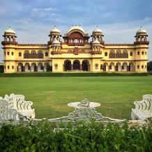 Corporate Outing in Jodhpur   Pratap Resort Jodhpur