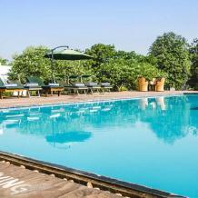 Corporate Offsite in Ranthambore | The Pubmark Resort Ranthambore