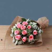 Send Flowers to Chandigarh Online by #1 Florist   Flower Delivery in Chandigarh   MyFlowerTree
