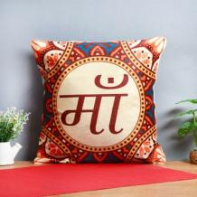 Send Karwa Chauth Gifts for Mother in law | Karva Chauth Gifts for Saas - MyFlowerTree