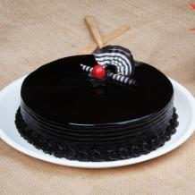 Same Day Cake Delivery in India   MyFlowerTree