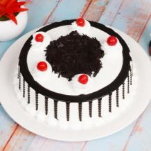 Online Cake Delivery in Mumbai   Order Cake Online in Mumbai @499   MyFlowerTree