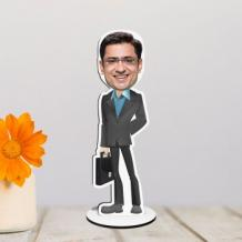 Birthday Gifts for Husband   Online Birthday Gifts for Husband to India - MyFlowerTree