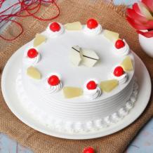 Online Cake Delivery in Dehradun | Send Cake to Dehradun Same Day & Midnight | MyFlowerTree