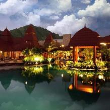 Corporate Offsite in Pushkar | Ananta Resort Pushkar